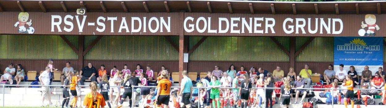 U15: Finale Hessenpokal (10.06.18)