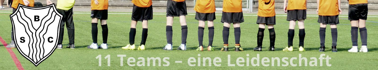 UPDATE! U15 – Turniersieg in Bad Homburg