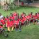 Erfolgreiche BSC-Trikots machen Kinder in Burundi glücklich!